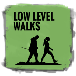 Low Level Walks