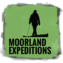 Moorland Expeditions